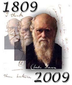 culctr_darwin1